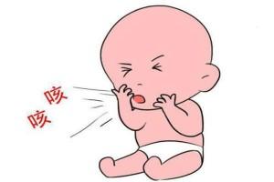 小孩咳嗽老欠好吃什么好怎么样防止小孩得咳嗽呢