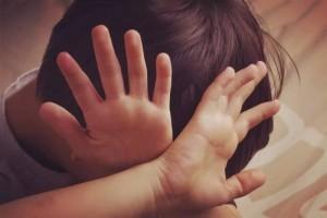 刚出生就有胎记不想胎记长在宝宝脸上在孕期这3件事要做好