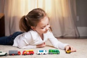 教育孩子终究怎么选择用嘴说仍是用心听家长进退维谷