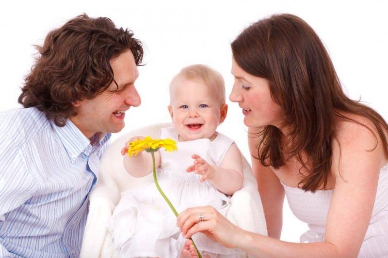 宝宝喉喘鸣怎么办宝宝喉喘鸣有哪写症状