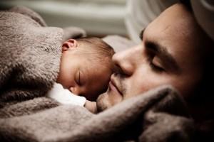 宝宝肠胃发育几个阶段呢引起宝宝肠胃不好的原因是什么
