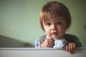 八个月宝宝睡觉不踏实怎么回事怎么改变宝宝的睡眠习惯