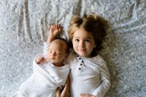 小孩发烧症状有哪些宝宝发烧的注意事项有哪些