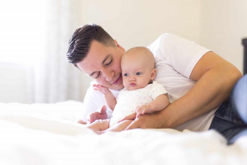 新生儿喝糖水去黄疸吗正确护理黄疸的措施介绍