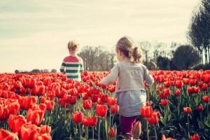 儿童滑膜炎有什么症状儿童滑膜炎怎么治疗