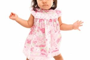 幼儿骨裂会有什么症状幼儿骨裂怎么护理才好