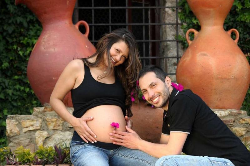 待产妇要准备哪些东西_待产妇需要注意什么