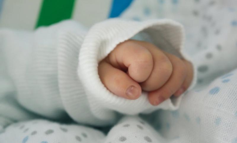待产包备多少婴儿面纸待产包需要准备些什么