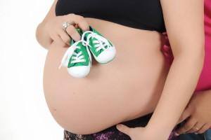 小米粥产妇可以吃吗产妇的饮食禁忌有哪些