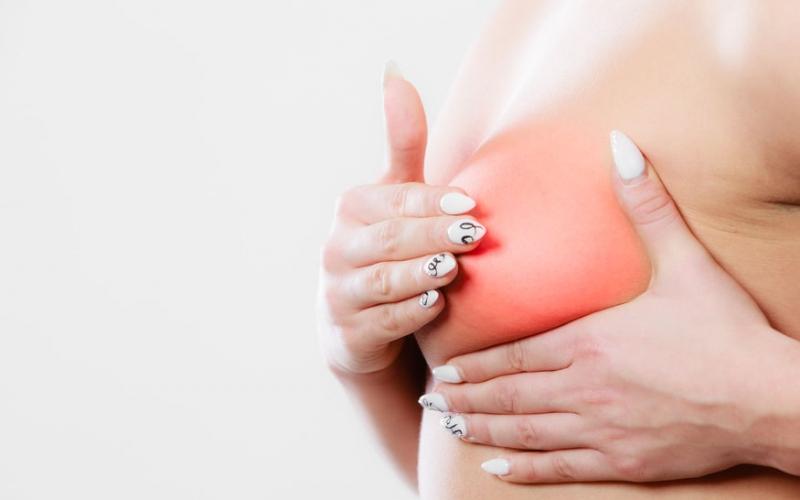哺乳期女人乳房变软正常吗哺乳期女人乳房有三大变化