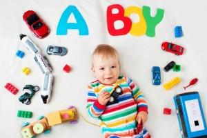 两个月的宝宝吐奶厉害怎么办宝宝吐奶的有什么原因