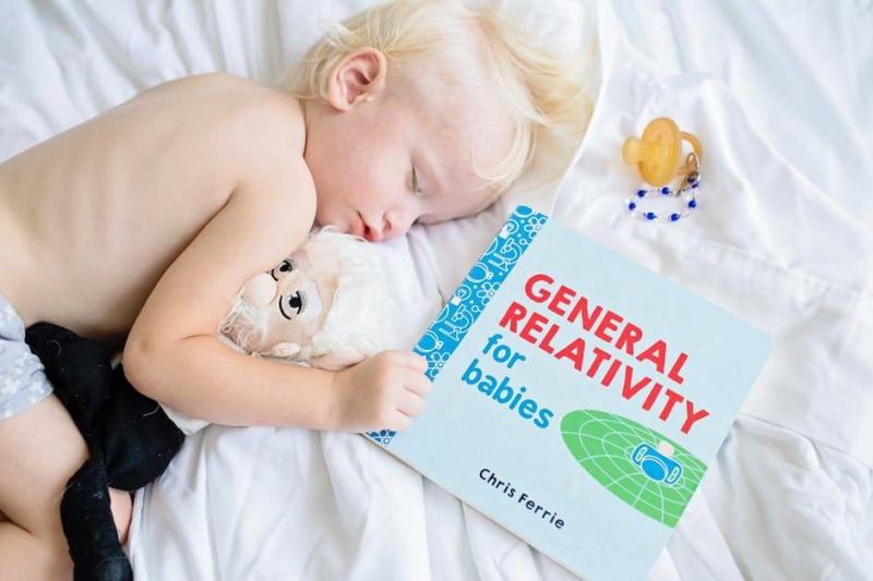 新生儿要枕枕头吗婴儿什么时候开始枕枕头