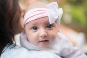 20个月的宝宝发育标准是什么20个月宝宝早教有哪些注意事项