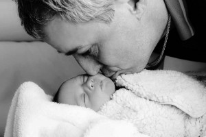母乳性黄疸多少才算高呢母乳性黄疸11要怎么办